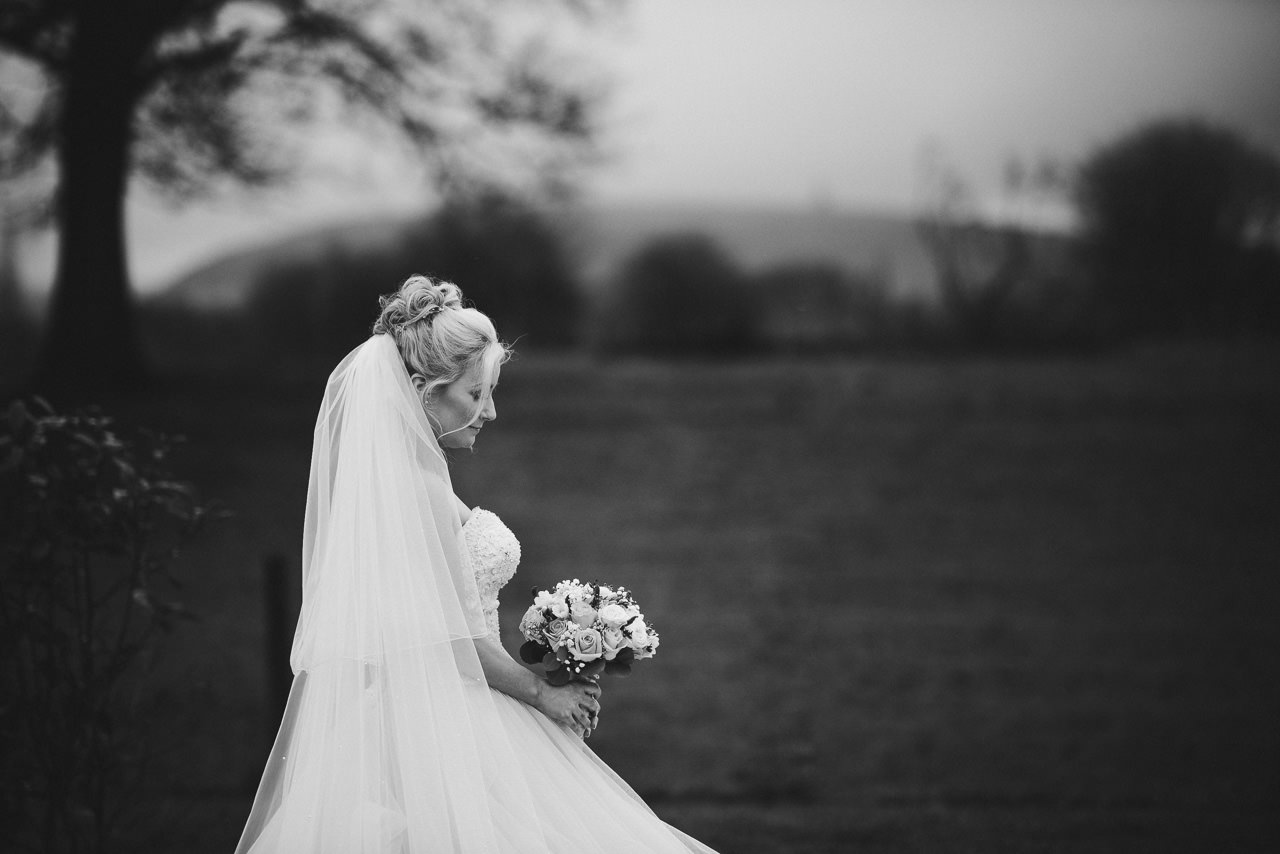 Greater Manchester and Bury Wedding Photography 30
