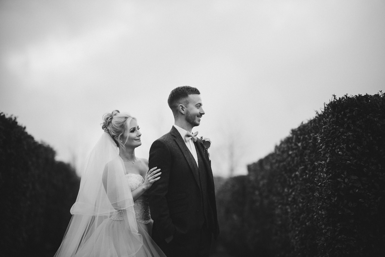 Greater Manchester and Bury Wedding Photography 43