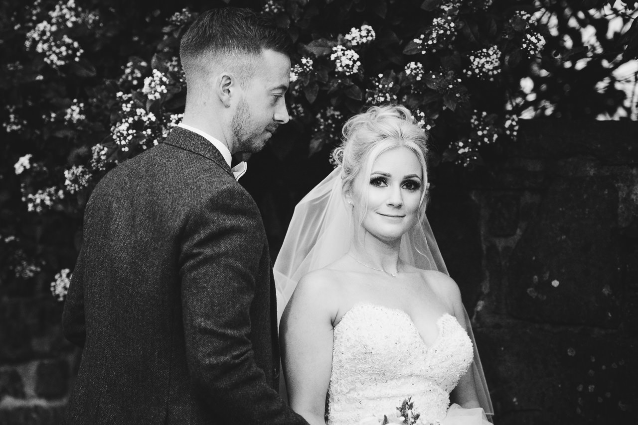Greater Manchester and Bury Wedding Photography 48