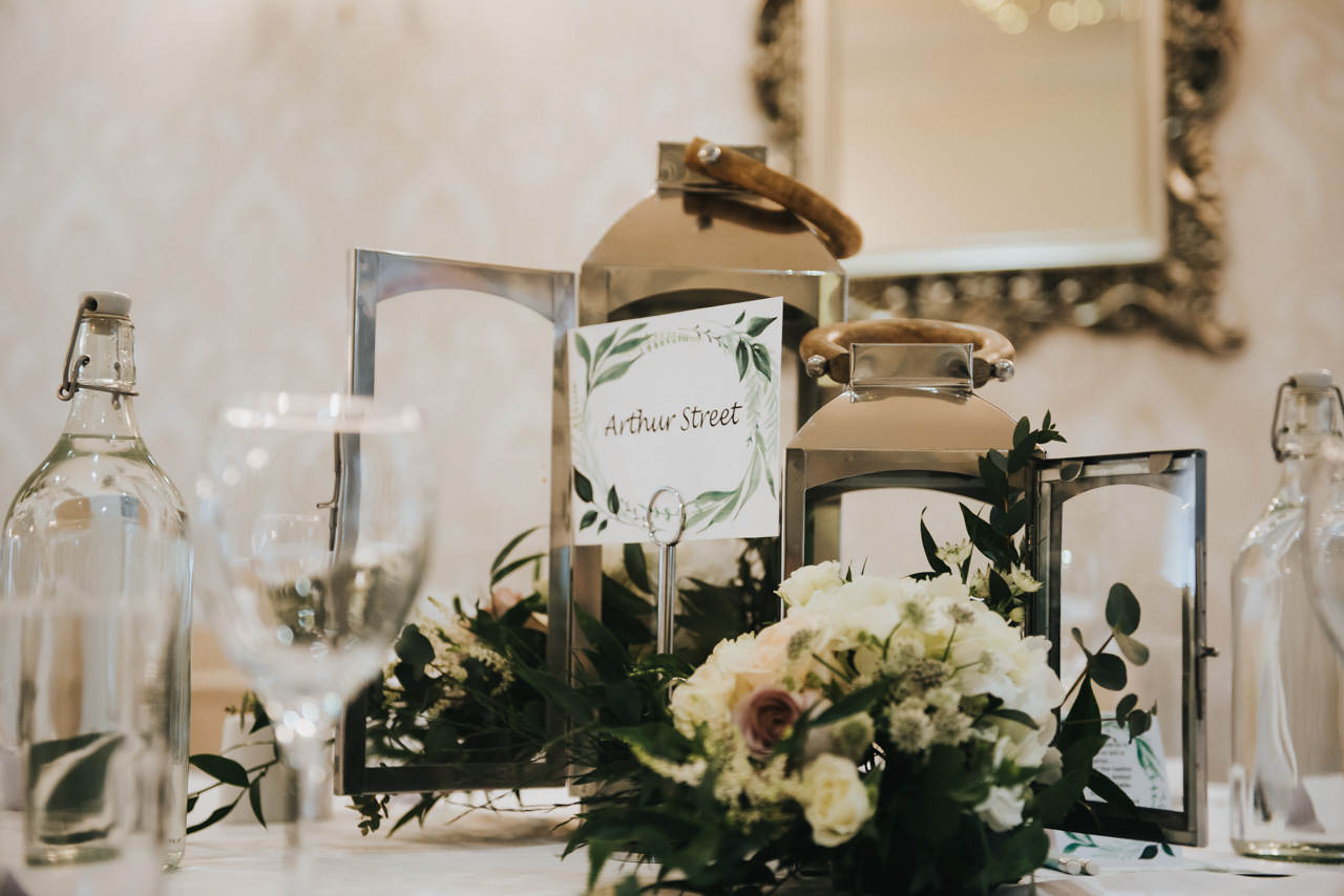 Dimple Well Lodge Hotel – Wedding photographer West Yorkshire 62