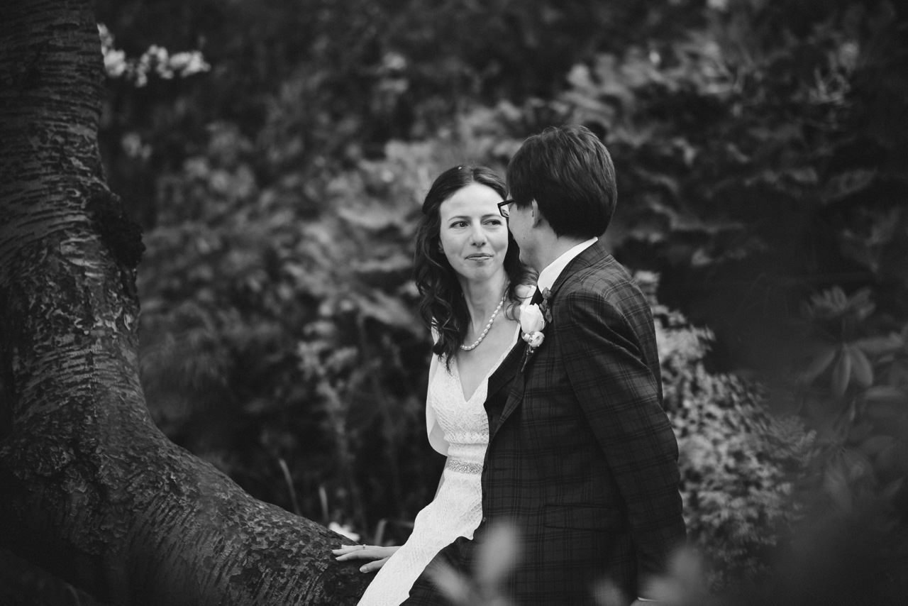 Dimple Well Lodge Hotel – Wedding photographer West Yorkshire 72