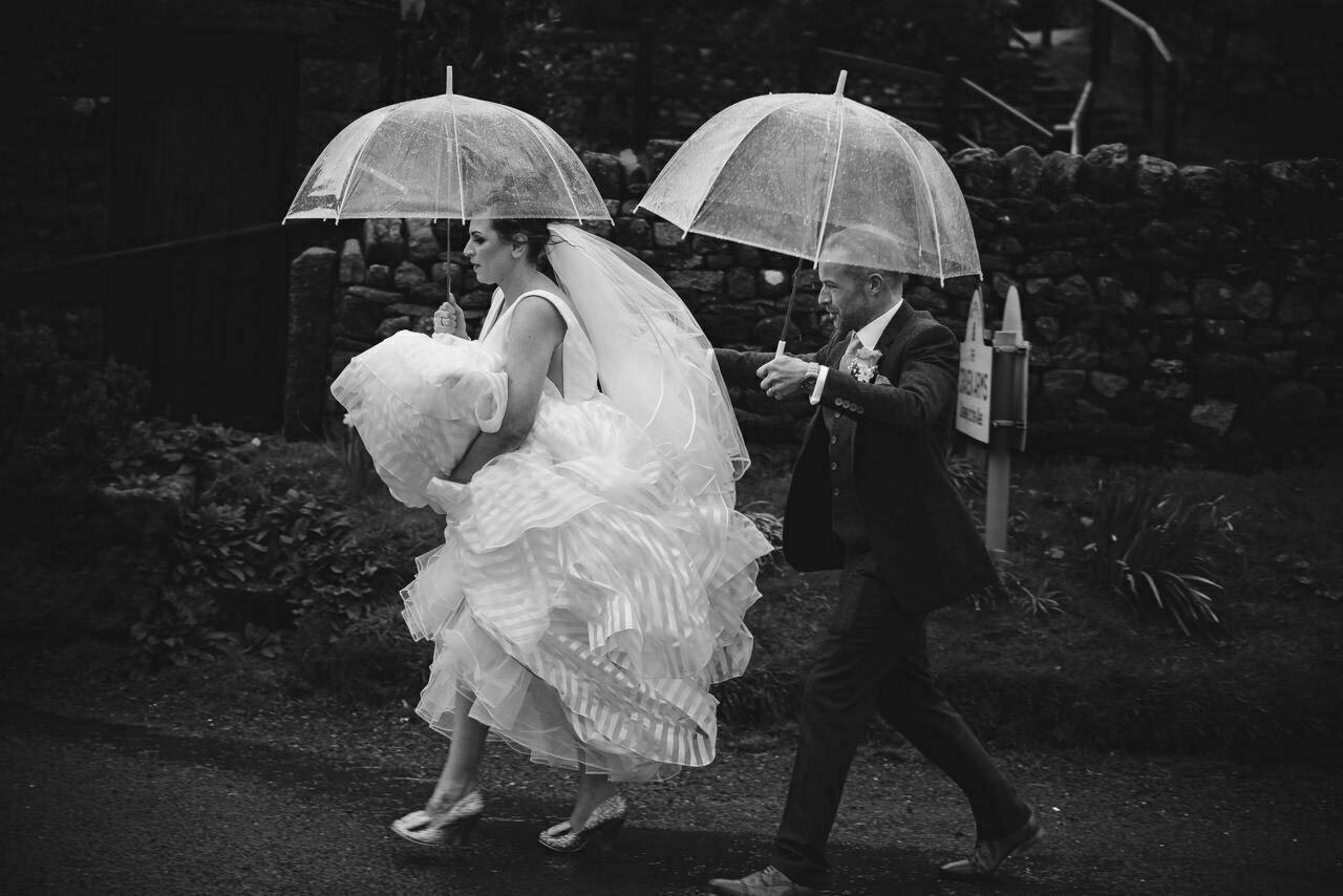 Wedding Photographer Skipton – Craven arms Barn – Yorkshire 55