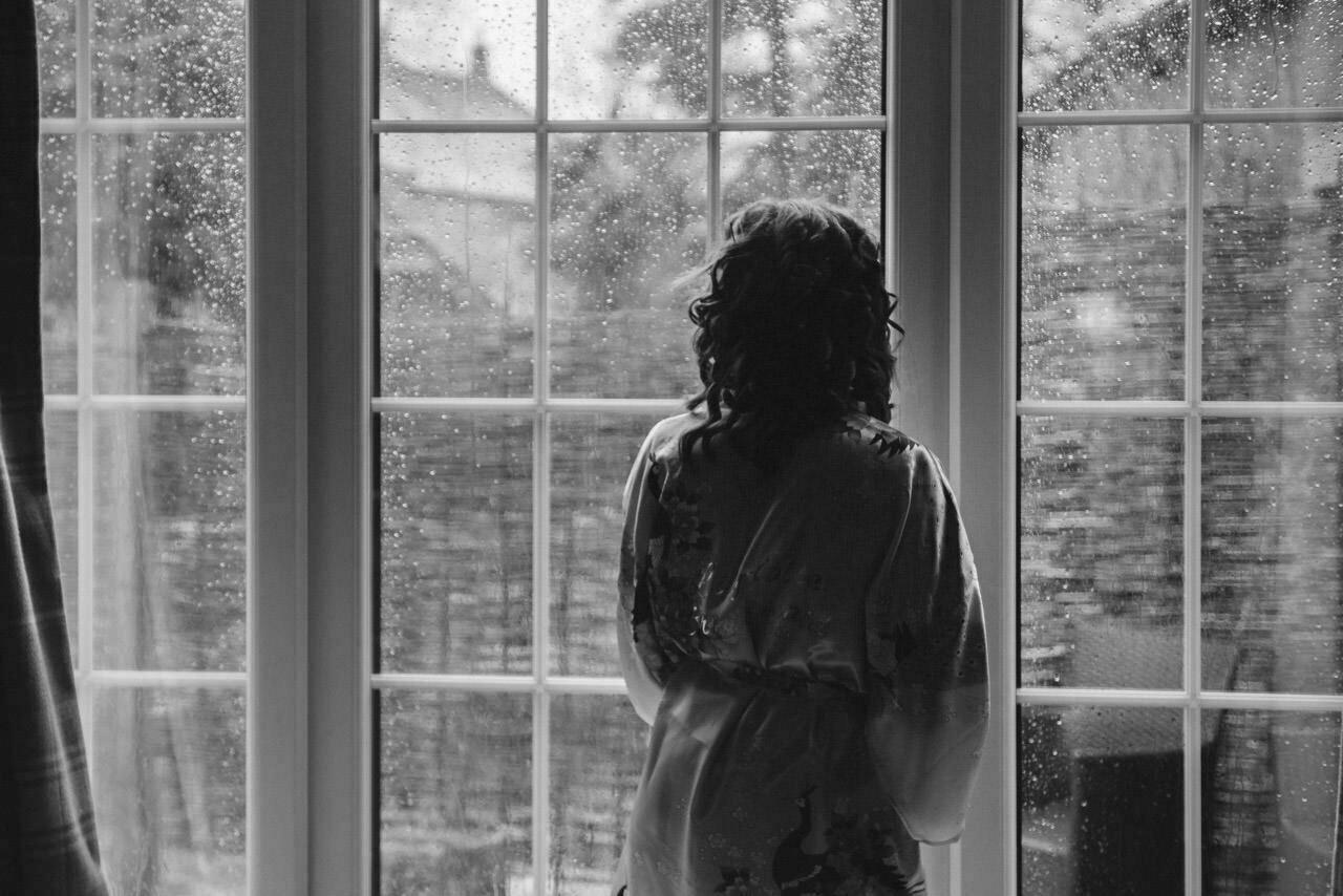 Wedding Photographer Skipton – Craven arms Barn – Yorkshire 3