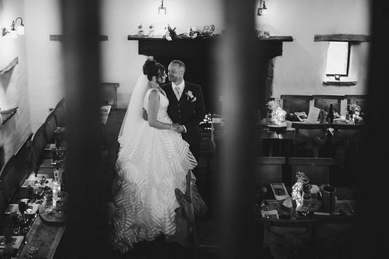 Wedding Photographer Skipton – Craven arms Barn – Yorkshire 61