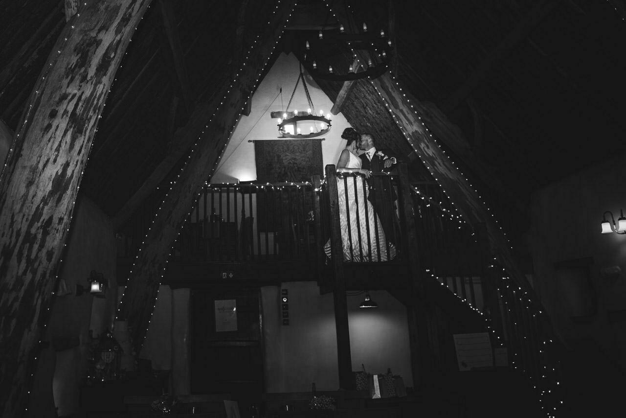 Wedding Photographer Skipton – Craven arms Barn – Yorkshire 45