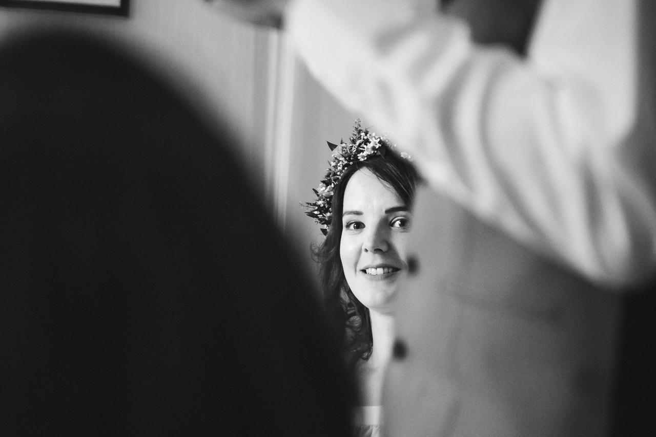 Wedding Photography At Middlethorpe Hall-York 44