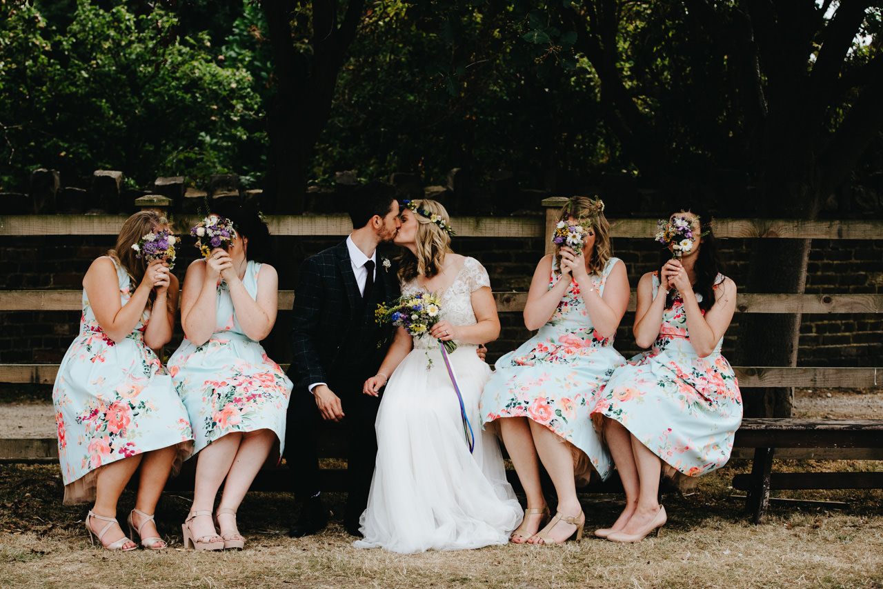 HOW TO PLAN YOUR WEDDING TIMINGS 14