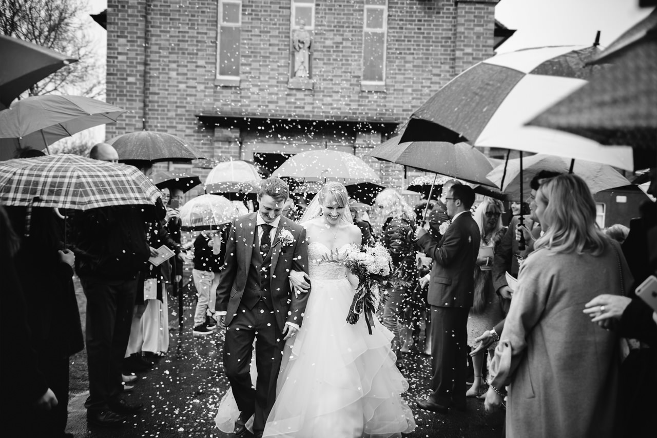 HOW TO PLAN YOUR WEDDING TIMINGS 19