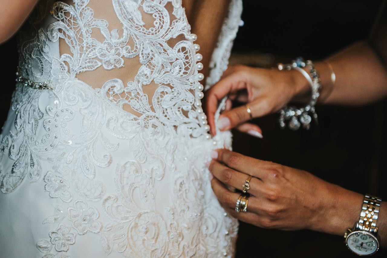 Wedding Photographer Lancashire -Shireburn Arms Hotel 10