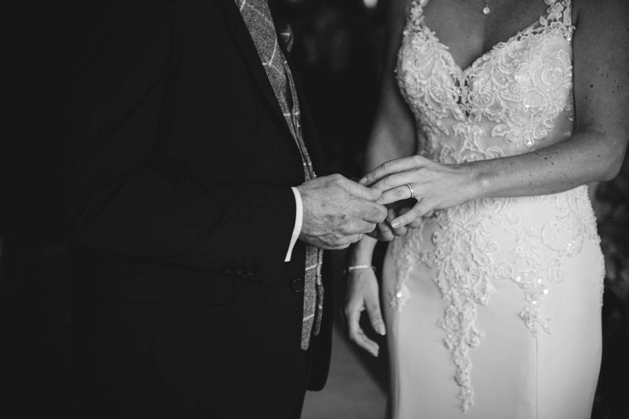 Wedding Photographer Lancashire -Shireburn Arms Hotel 22