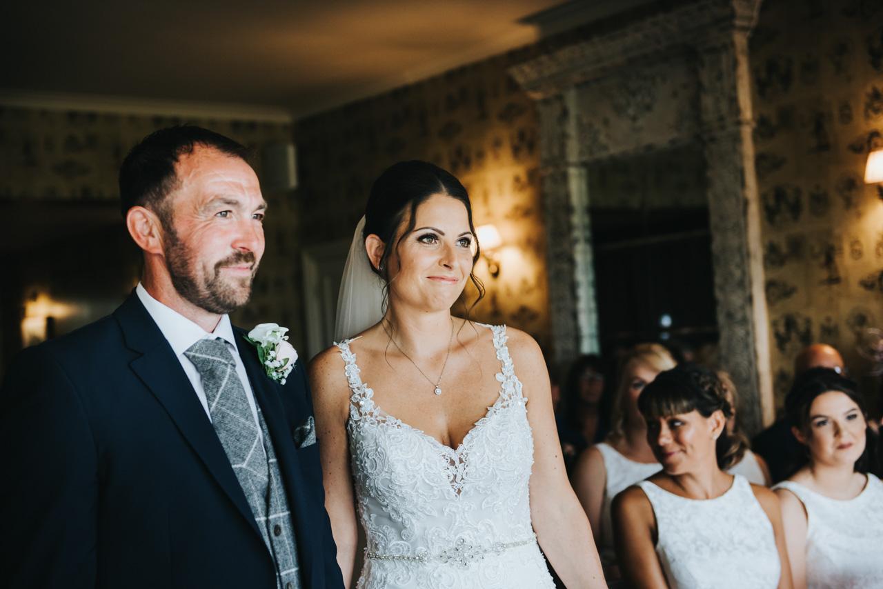 Wedding Photographer Lancashire -Shireburn Arms Hotel 23