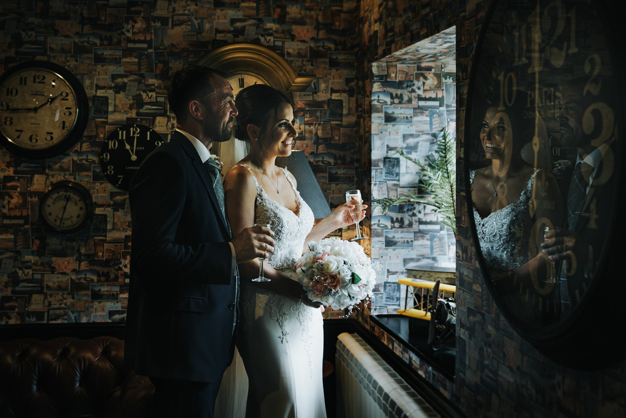 Wedding Photographer Lancashire -Shireburn Arms Hotel 27