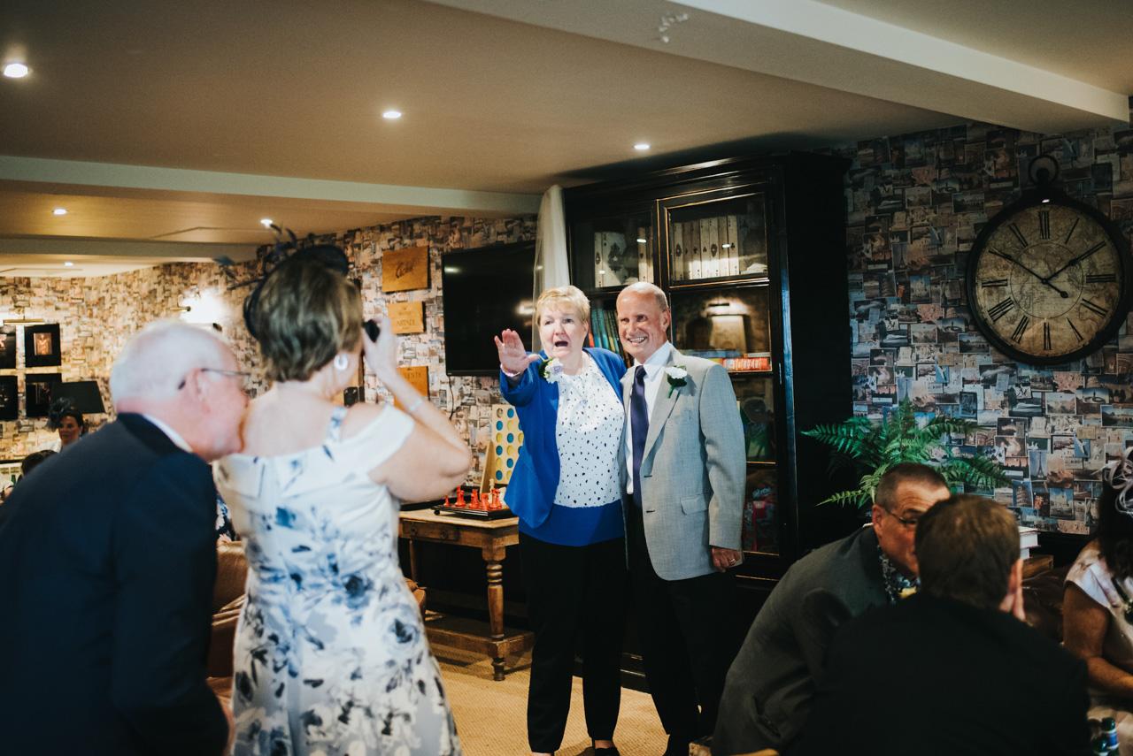 Wedding Photographer Lancashire -Shireburn Arms Hotel 30