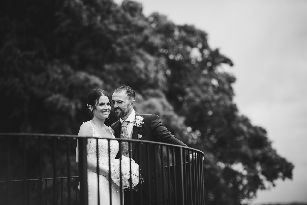 Wedding Photographer Lancashire -Shireburn Arms Hotel 41