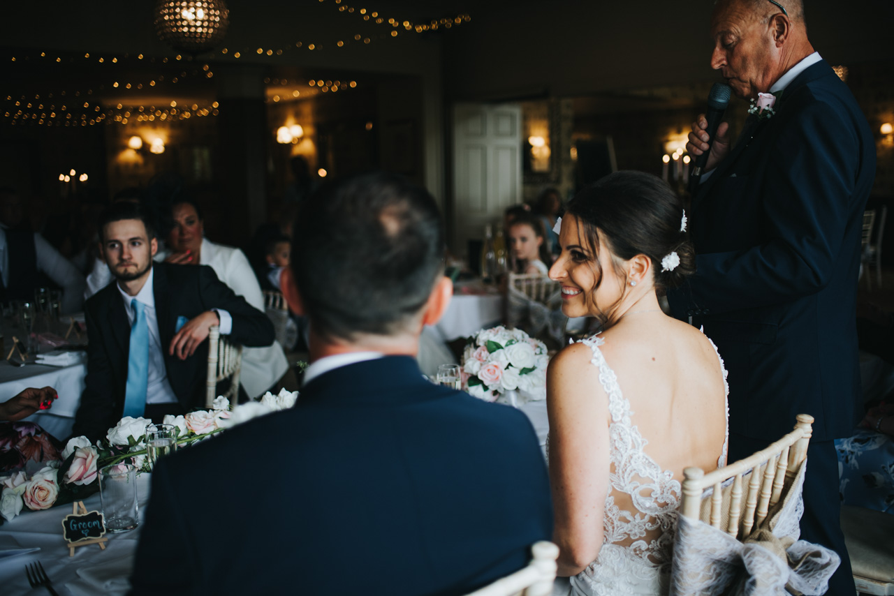 Wedding Photographer Lancashire -Shireburn Arms Hotel 51