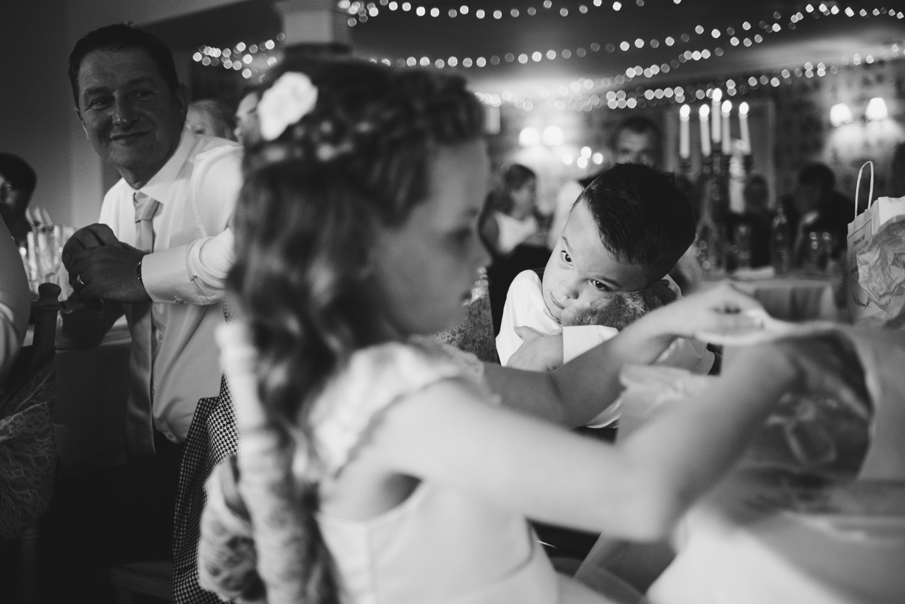 Wedding Photographer Lancashire -Shireburn Arms Hotel 53