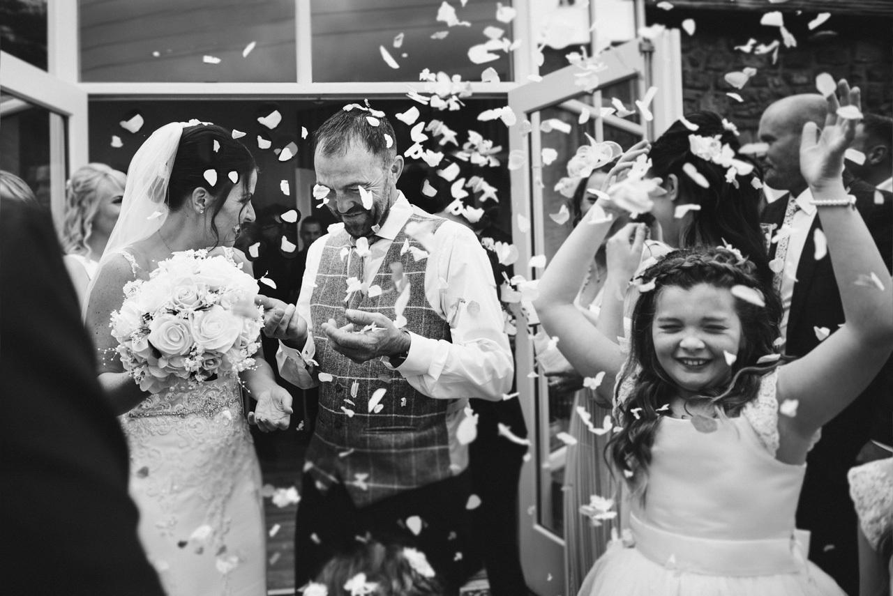 Wedding Photographer Lancashire -Shireburn Arms Hotel 59