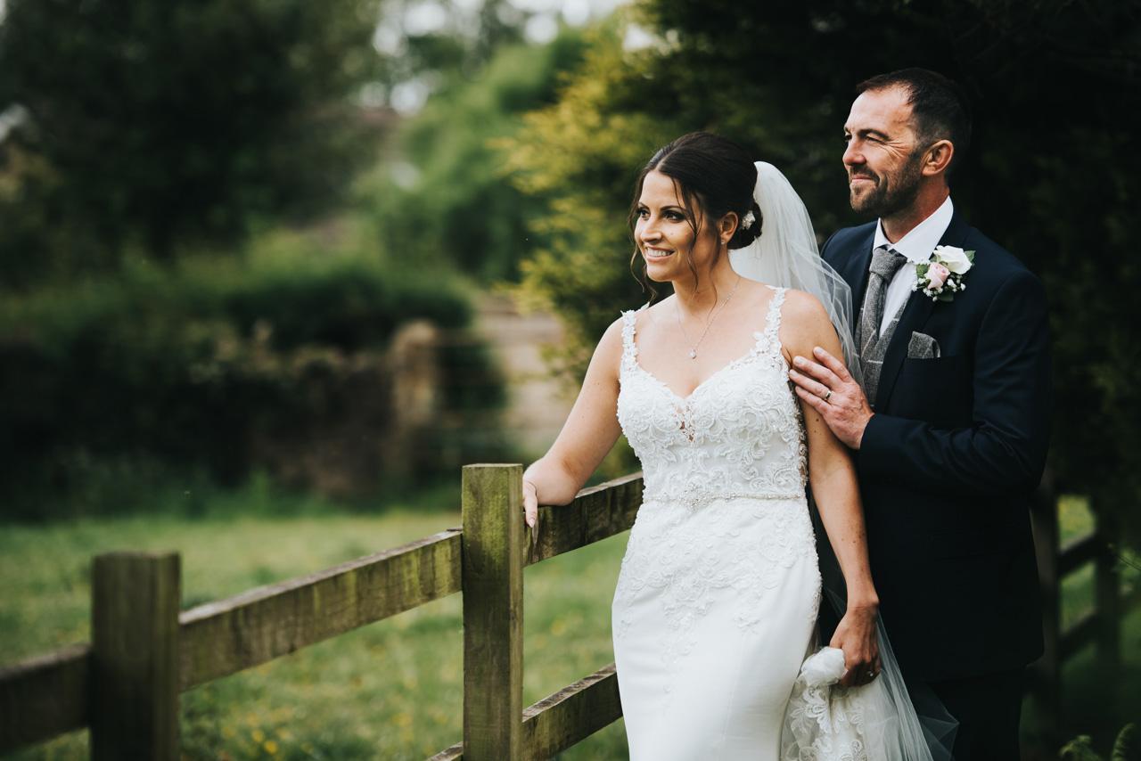 Wedding Photographer Lancashire -Shireburn Arms Hotel 74