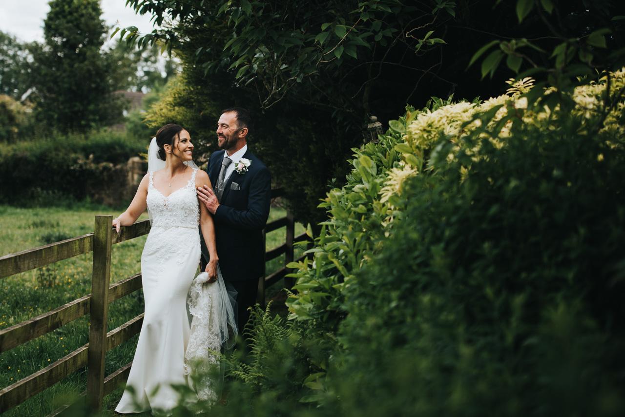 Wedding Photographer Lancashire -Shireburn Arms Hotel 76
