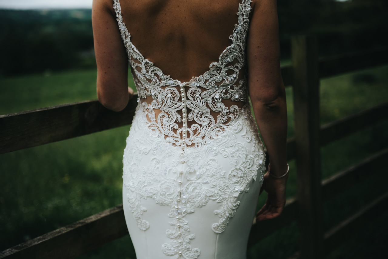 Wedding Photographer Lancashire -Shireburn Arms Hotel 77