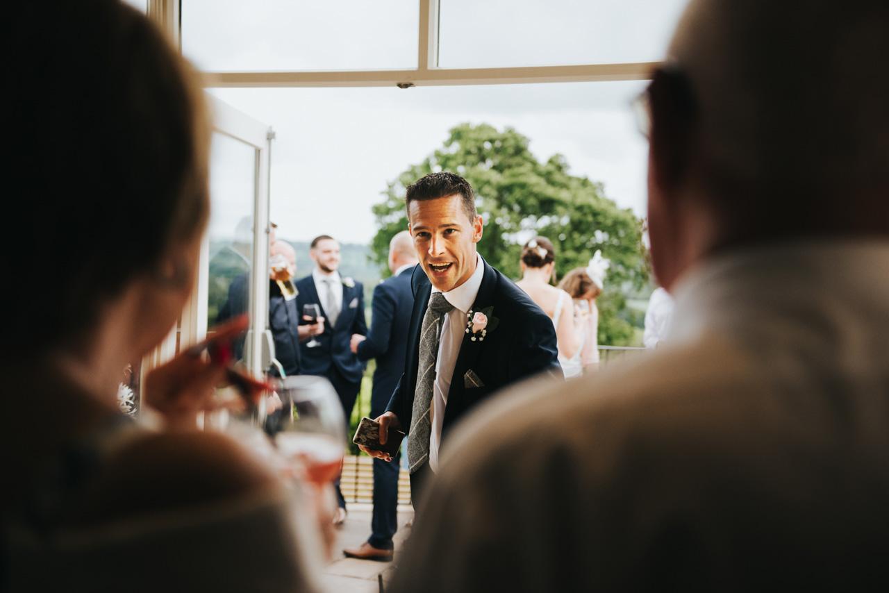 Wedding Photographer Lancashire -Shireburn Arms Hotel 88