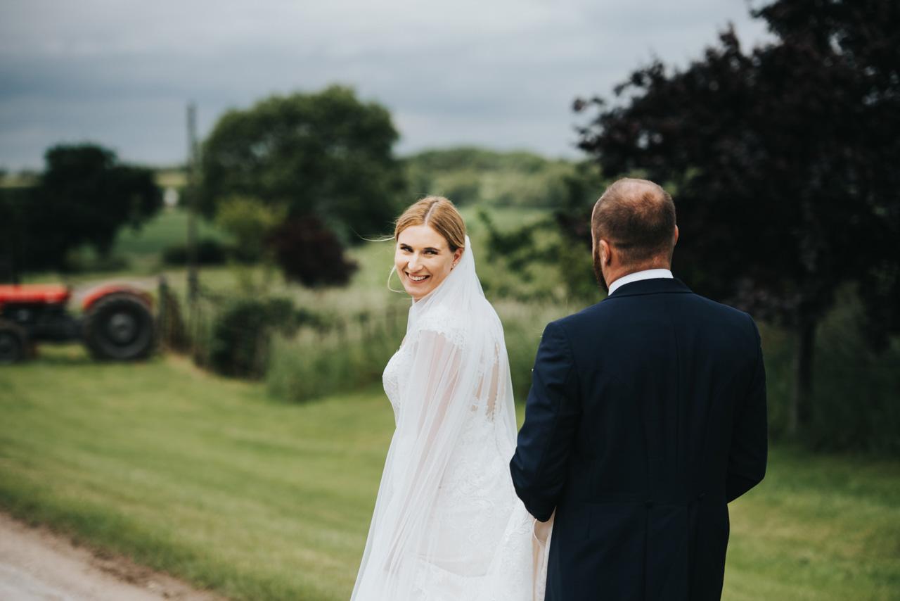 Wedding Photographer- West Yorkshire 85