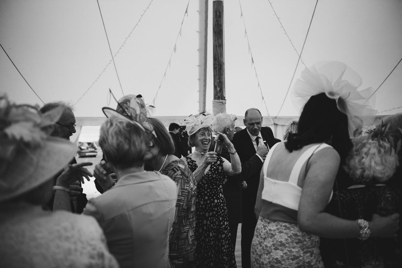 Wedding Photographer- West Yorkshire 44
