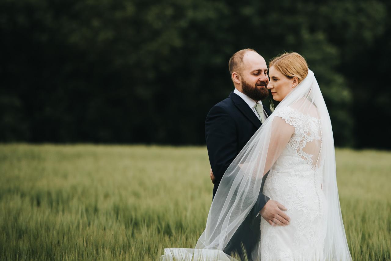 Wedding Photographer- West Yorkshire 56