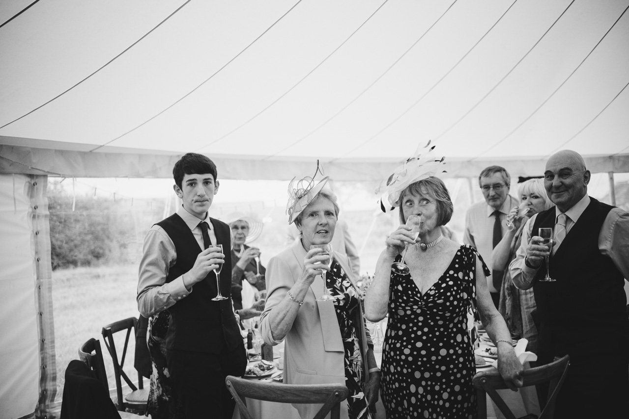 Wedding Photographer- West Yorkshire 67