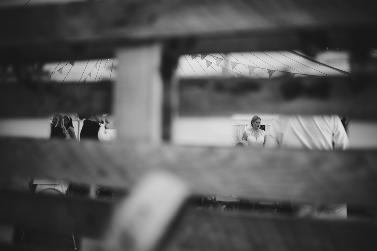 Wedding Photographer- West Yorkshire 66