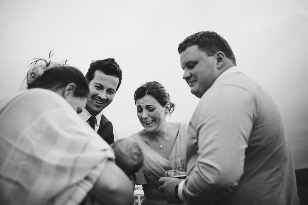 Wedding Photographer- West Yorkshire 72