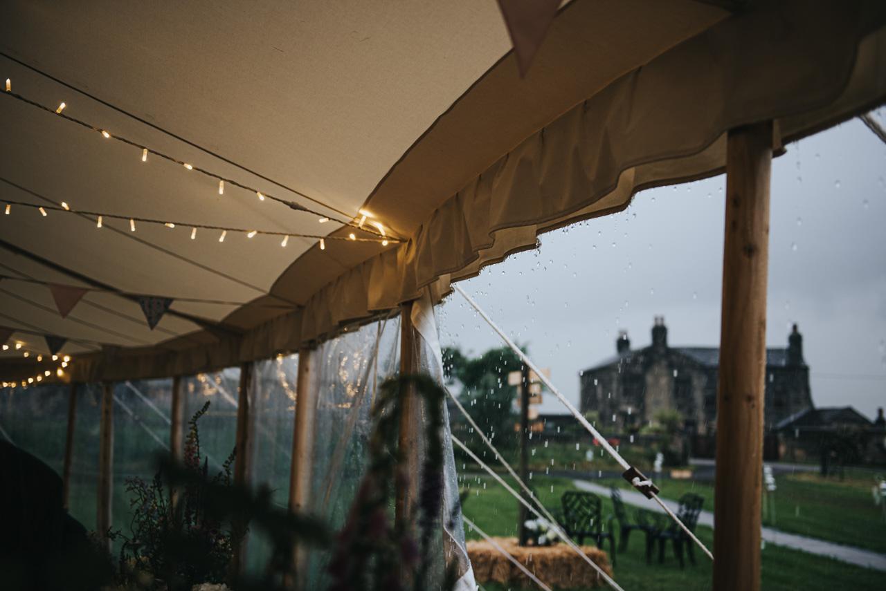Wedding Photographer- West Yorkshire 77