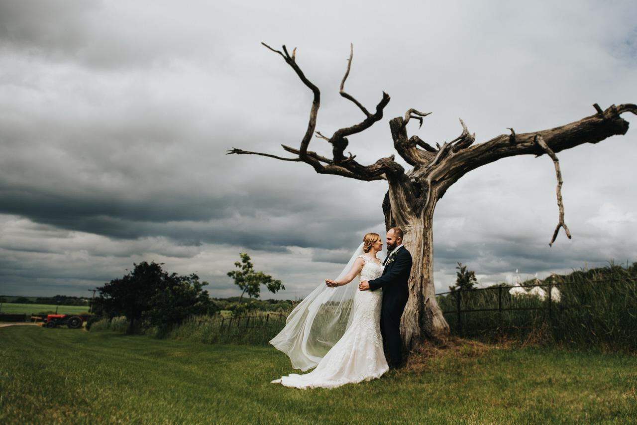 Wedding Photographer- West Yorkshire 53