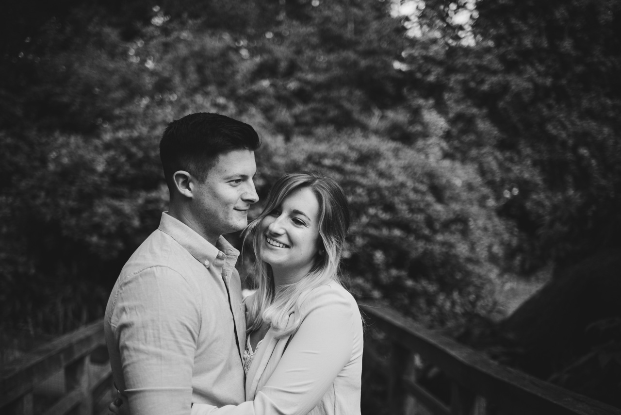 Wedding Photographer Leeds-Pre Wedding Session 18