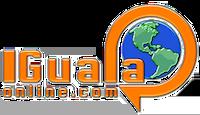 IGualaonline.com