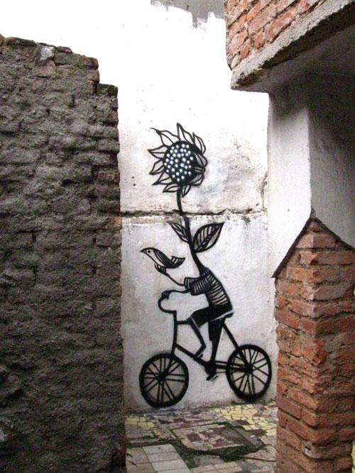 girassol_bicicleta