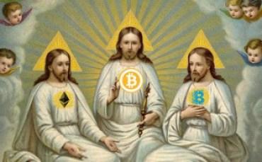 Blockchain Dini nedir