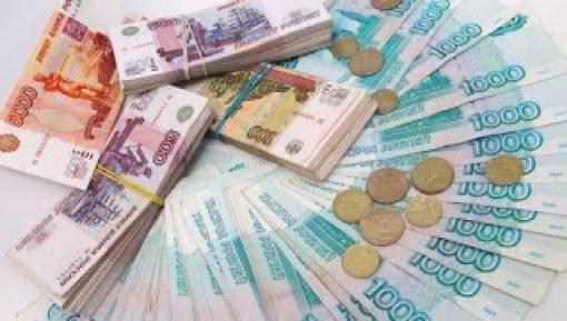 ruble kazanma siteleri
