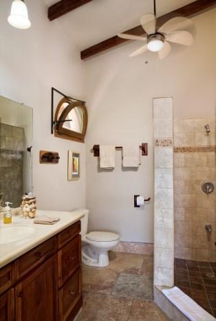 Hacienda_Colorado_Lower_Bathroom_1_CC_HERO