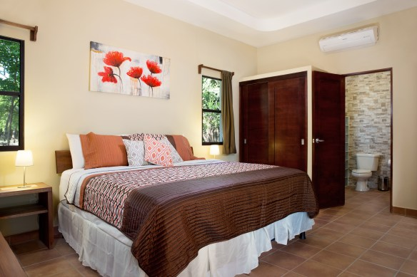 Casita_U4_Master_Bedroom_CC