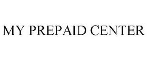 Www Myprepaidcenter Com Activate My Prepaid Card For Exclusive