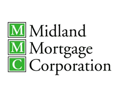 Midfirst mortgage