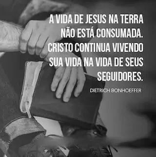 jesus na terra