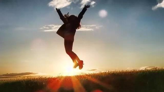 Salmos 1: O Caminho Para a Bem-aventurança