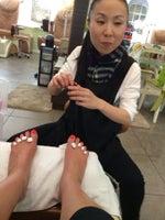 Lily S Nail Spa