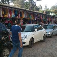 Image result for tibetan market ooty