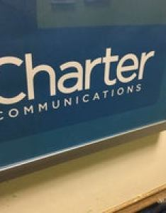 Photo taken at charter communications by antonio  on also office in yakima rh foursquare