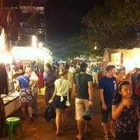 Image result for arpora night market