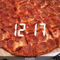 Donatos Pizza  Central Newport News  12515 Jefferson Ave