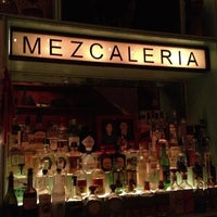 Casa Mezcal  Mexican Restaurant in Lower East Side